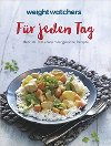 Buch Weight Watchers Onlineshop
