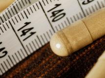 abnehm-pillen wirkung