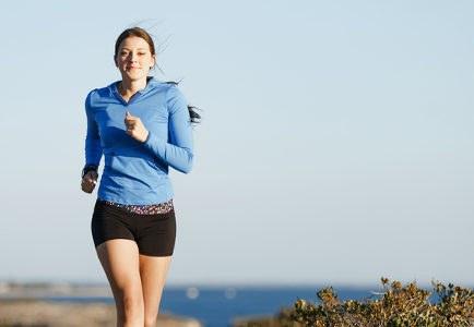 plan joggen abnehmen