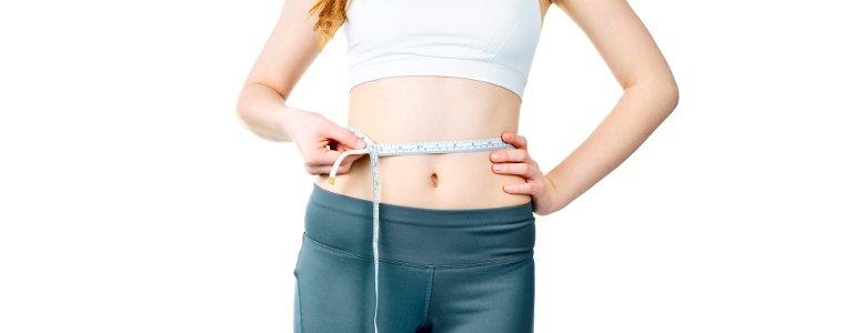 abnehmen Max-Planck-Diät