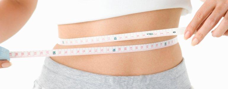 Abnehmen mit der Melatonin Diät