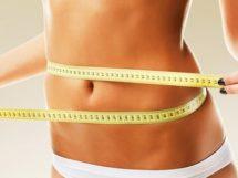 bauch weg diaet 215x161 - 7 Gründe, warum der Speck mit der Bauch-weg-Diät nicht schmilzt