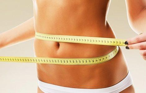 bauch weg diaet 470x300 - 7 Gründe, warum der Speck mit der Bauch-weg-Diät nicht schmilzt