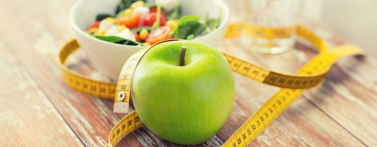 Die Blitz-Diät im Überblick