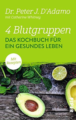 cape june buch