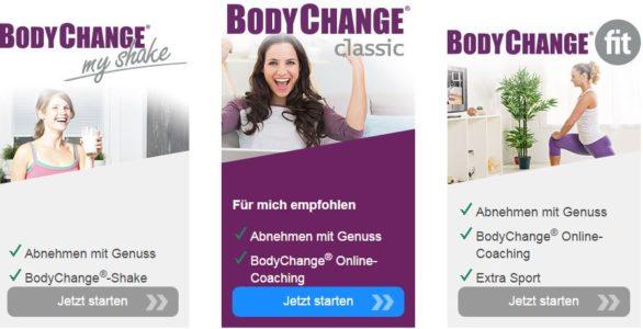 body change erfahrung 586x300 - Die 10 Weeks Body Change Erfahrung