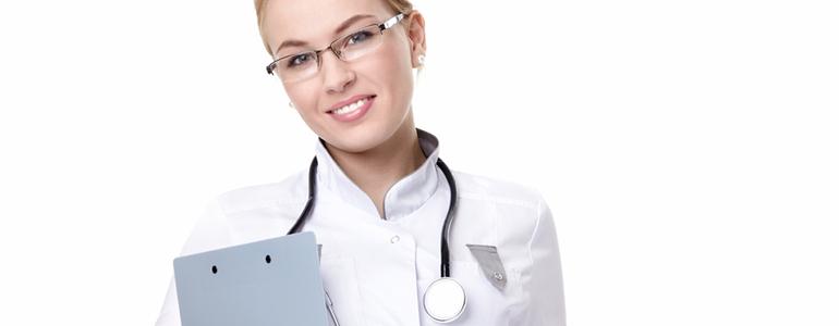 chronischer Durchfall wann zum Arzt