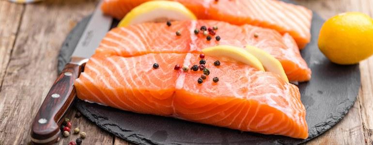 eiweiß diaet rezepte - Eiweißdiät – 7 Gründe, warum sie ein Top Star unter den Diäten ist
