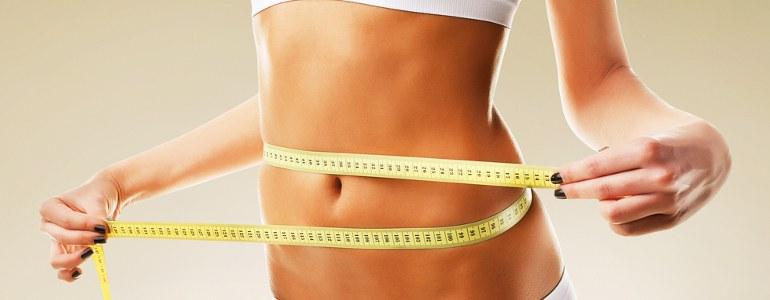 eiweiss diaet abnehmen - Eiweißdiät – 7 Gründe, warum sie ein Top Star unter den Diäten ist