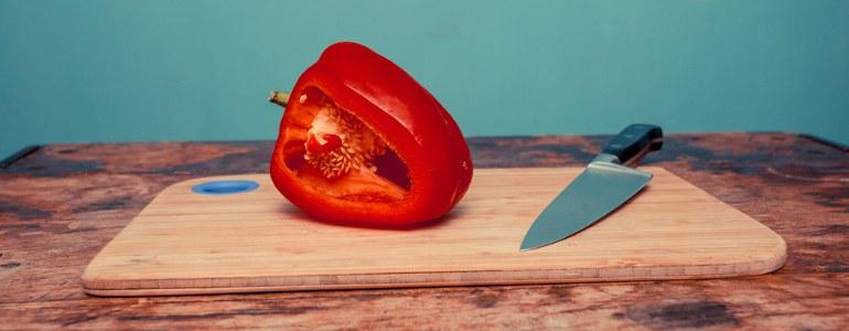 eiweiss diaet erfahrungen - Eiweißdiät – 7 Gründe, warum sie ein Top Star unter den Diäten ist