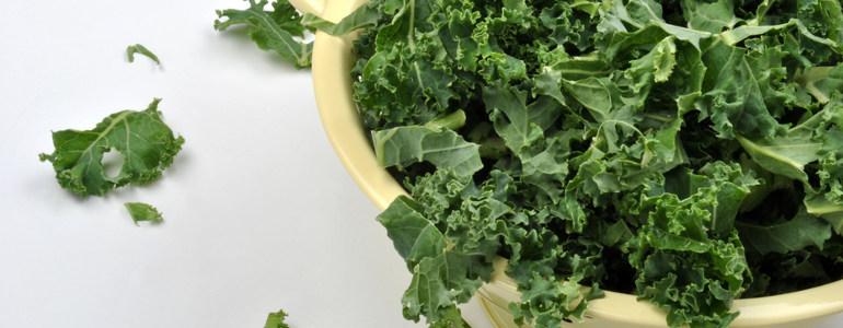 empfohlene Ernaehrung bei Gastritis
