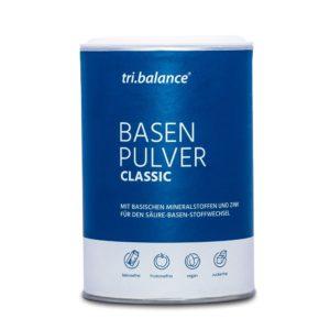 entsäuern basenpulver 300x300 - 4 Schritte, um deinen Körper effektiv zu entsäuern