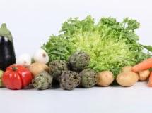 fatburner lebensmittel 215x161 - Mit diesen 20 Fatburner-Lebensmittel nimmst Du ab!