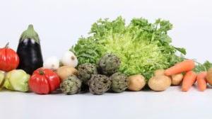fatburner lebensmittel 300x168 - Mit diesen 20 Fatburner-Lebensmittel nimmst Du ab!