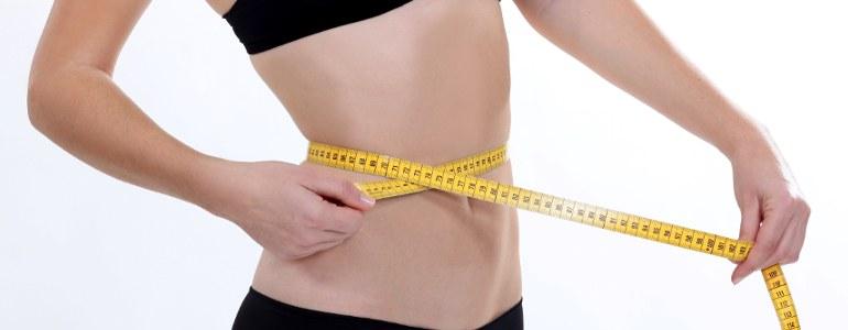 fett verbrennen mit diesen 10 uebungen - Fett verbrennen mit diesen 10 Übungen!