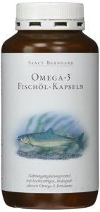 fischoelkapseln omega3