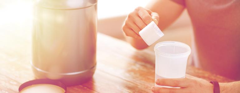 Formula Diaeten Risiken Nebenwirkungen