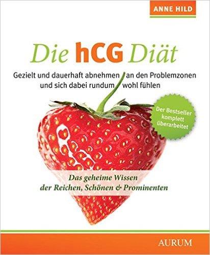 hCg Diät