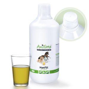 hanfoel hunde 300x300 - Hanf(samen)öl stärkt die allgemeine Gesundheit und die Immunabwehr