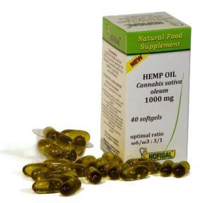 hanfoel kapseln 300x288 - Hanf(samen)öl stärkt die allgemeine Gesundheit und die Immunabwehr