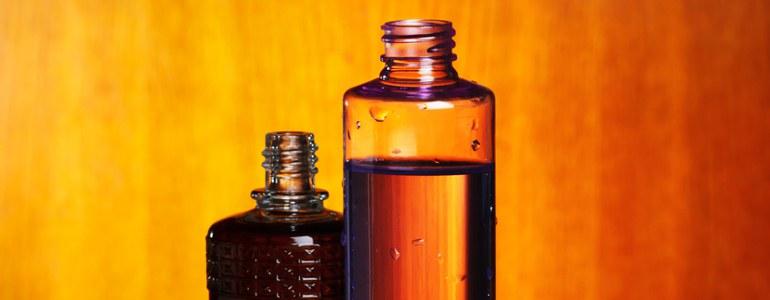 hanfoel - Hanf(samen)öl stärkt die allgemeine Gesundheit und die Immunabwehr