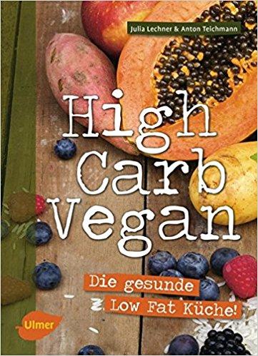 high carb vegan schlank werden mit kohlenhydraten. Black Bedroom Furniture Sets. Home Design Ideas