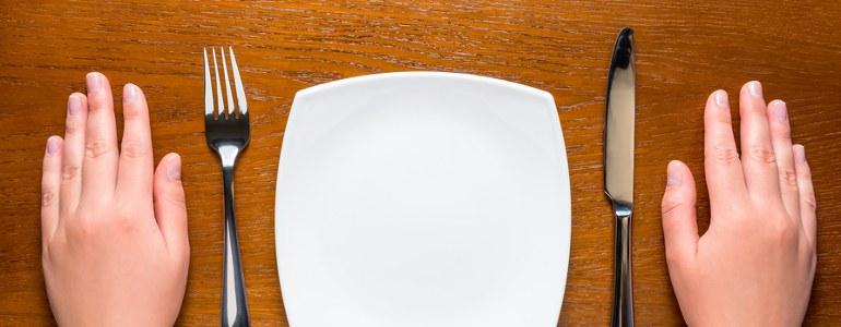 hollywood diaet gewicht verlieren - Die Hollywood-Diät – 7 Gründe, warum sie einfach zu extrem ist