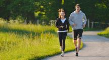 kalorienverbrauch laufen 215x120 - Kalorienverbrauch beim Laufen