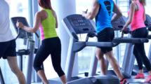 kalorienverbrauch stepper abnehmen