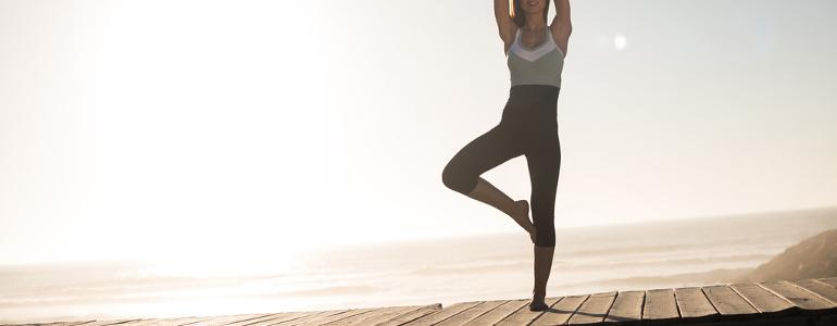 kalorienverbrauch yoga tabelle
