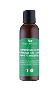 kuerbiskernoel shampoo 184x300 - Kürbiskernöl - Natürliches Heilmittel für Prostata, Blase und Gelenke