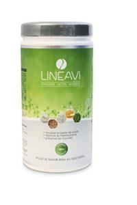 lineavi 200x300 - Lineavi Erfahrungen: Was taugt das Produkt wirklich?