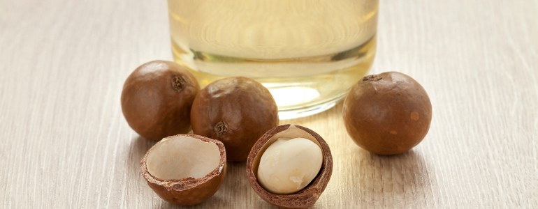 macadamia wirkung - Die unglaublichen Kräfte der Macadamianuss