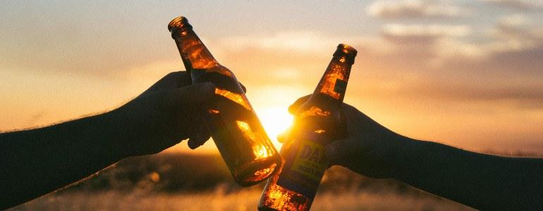 macht-Bier-dick