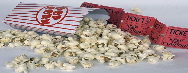 macht-popcorn-dick