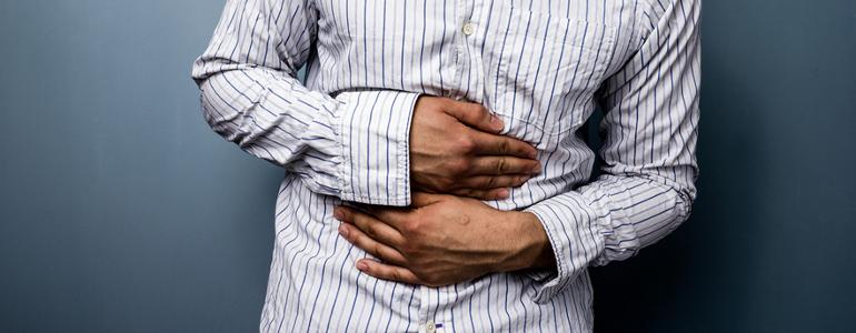 magenschmerzen vorbeugen tipps