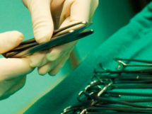 magenverkleinerung krankenkasse techniker