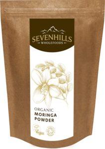 moringa sevenhills