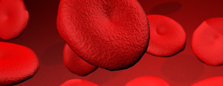 ᐅ Gefahr Bei Okkultem Blut Im Stuhl Immer Einen Arzt Aufsuchen