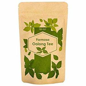 oolong tee 1 300x300 - Der Oolong Tee: Ein Geheimrezept für die Gesundheit