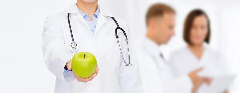 optifast - Optifast – 7 Gründe, warum Abnehmen mit dieser Diät Glückssache ist