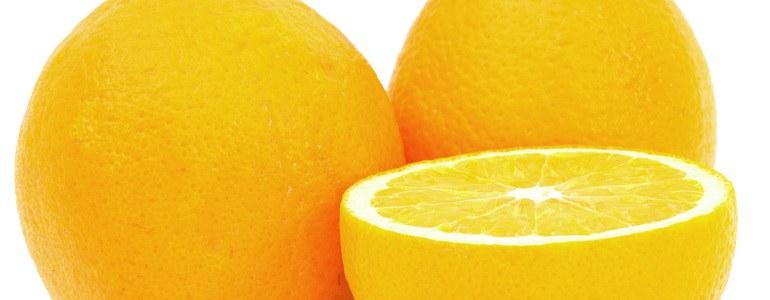 orangenoel
