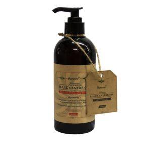 rizinus schampoo 300x300 - Rizinusöl - Mehr als nur ein Abführmittel