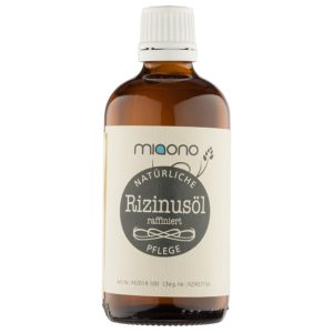 rizinusoel pflege 300x300 - Rizinusöl - Mehr als nur ein Abführmittel