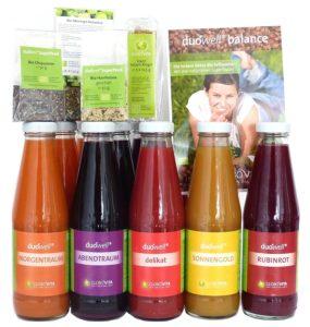 saftkur online kaufen amazon 285x300 - Saftkur - Obst und Gemüse entsaften, den Körper entgiften