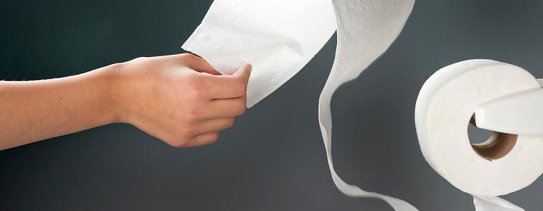 ᐅ Gefahr Schleimiger Stuhlgang Dann Ist Handeln Gefragt