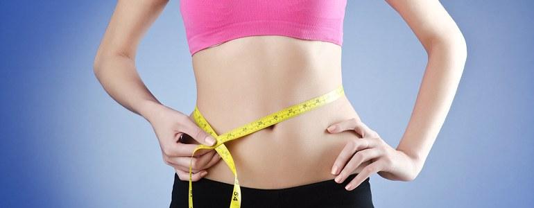 size zero diaet disziplin - Size-Zero-Diät – 6 Gründe, warum dabei nur die ganz harten in den Garten kommen