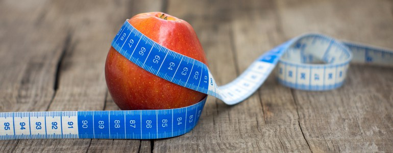 size zero diaet programm - Size-Zero-Diät – 6 Gründe, warum dabei nur die ganz harten in den Garten kommen