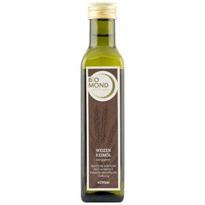 weizenkeimoel bio 300x300 - Weizenkeimöl - DAS Öl für werdende Mütter und Gesundheitsbewusste