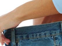 xencial gegen starkes uebergewicht 215x161 - Orlistat Erfahrungen - Hilft Xenical® gegen starkes Übergewicht?